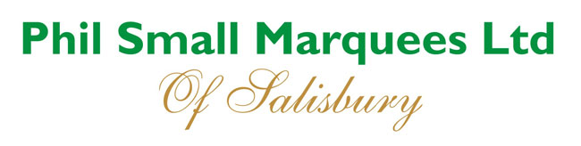 Phil Small Marquees Ltd – Marquee and Furniture Hire Specialists in Salisbury
